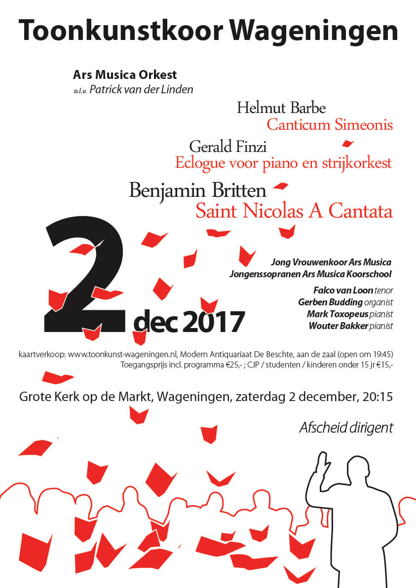 poster TKK Britten_v3