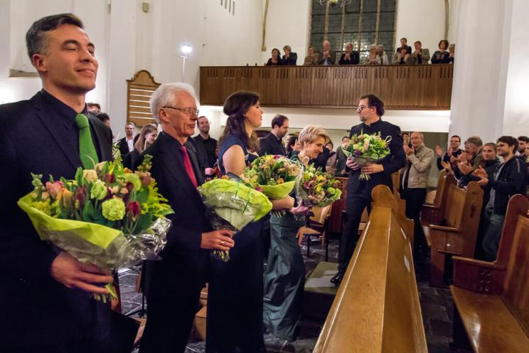 2018-04-14 Concert TKW-foto Annette Kempers-123_WEB