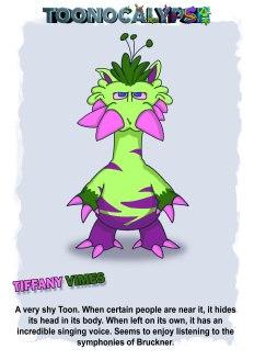 TiffanyVimes