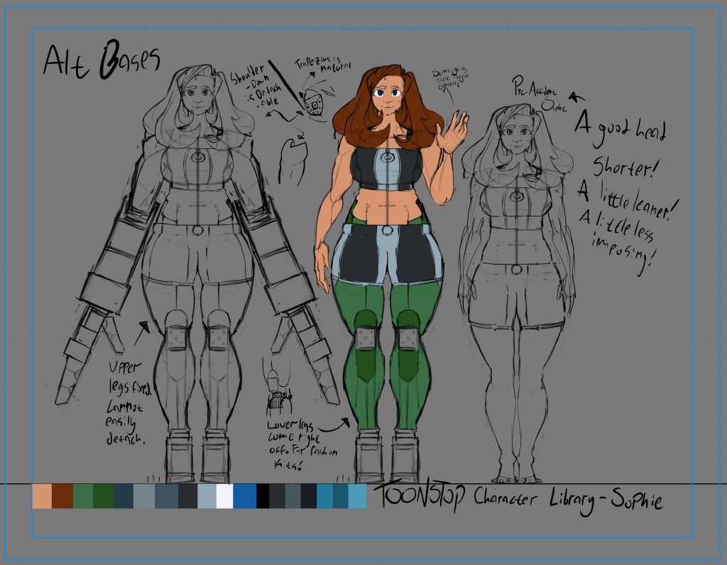 sophie ref page 4