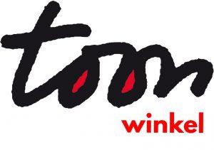 Toon Winkel