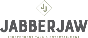 Too Old To Date Podcast Jabberjaw