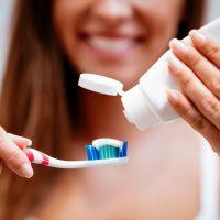 【歯石】歯垢を除去するオススメの歯磨き粉!