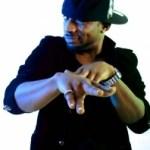 New Music:K-Switch – Money ft. Humble