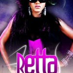 Retta – Tomorrow