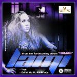 Lami -YaGo + Ori Mi Wu ft Ice Prince