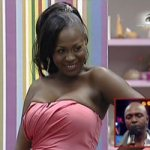 Big Brother Amplified – Confidence Evicted