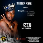Izzo – Ping Mi Part 1  Ft. S Gee & Knuckl