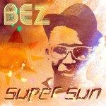 VIDEO: Bez – That Stupid Song Feat. Praiz
