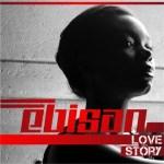 VIDEO:Ebisan – Love Story