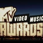MTV VMAs 2011 Nominees Revealed!
