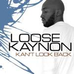 Replay :Loose Kaynon – Must Be ft. M.I