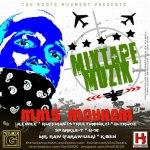 Illwill – MM5 (Mayhem) ft Ruffman, D Truce, Sparkle T, G-10, Mr Raw & K Ben