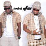 Twins Affair – Farabale ft Solem Gzie