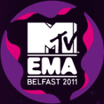 Wizkid Nominated For MTV European Music Awards 2011
