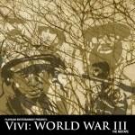 Vivi – Soundtrack + 6'ft 7″