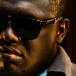 Competition Is Crazy, I Can't Survive On A Single For Months – Illbliss