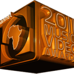 2011 Channel O Music Video Awards WINNER