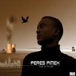 Peres Pimeh – Today