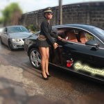 Pictures : Mocheddah – See Me Feat Phenom Video Shoot
