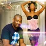 WORLD PREMIERE :Tiwa Savage – Without My Heart Feat. Don Jazzy