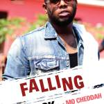 D-Black – Falling feat. Mo'Cheddah
