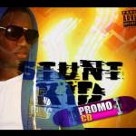 Stunt Kid – The Re – Introduction