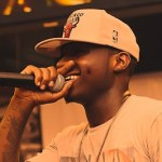 VIDEO: FACTORY78 EXCLUSIVE – Davido Interview