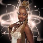 VIDEO :Ara – Olomi feat. 2face