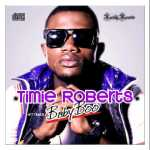 Timie Roberts – Baby Boo (produced by FlipTyce)