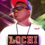 Lochi – Hands on Me feat .Dr Jazz