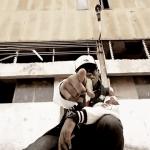 VIDEO: Maytronomy – Wetin You Dey Feel Like