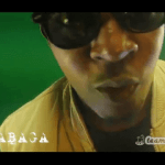 """VIDEO:Behind The Scenes """"M.I"""" SeVen Days"""