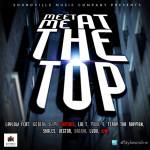 VIDEO :LAYLOW – MEET ME AT THE TOP Feat. Iceberg Slim, CartiAir, Liu T, Mode 9, Terry Tha Rapman, Skales, Vector, Dagrin, Ludu & Gino.
