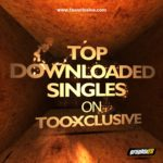 DOWNLOAD :Top Singles For April 2012