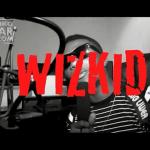 "VIDEO : Wizkid Previews New Singles ""London Girl"" ""Baddest Boy"""