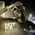 Hot Ice – U Send Me