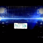 "VIDEO:Duncan Mighty – Port Harcourt Boy ""Remix"""