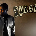 Suranu – Charlie What Da Happen ft Maytronomy & Jesse Jagz