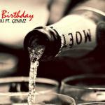 Kahli Abdu – Happy Birthday Feat. Geniuz
