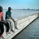 VIDEO: Show Dem Camp – Getting You ft Benny P