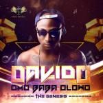 Davido – O.B.O (Omo Baba Olowo): The Genesis (Album Track Listing)