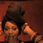 VIDEO: Kween – U No Go Know