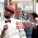 Simply Simple – Omode