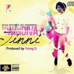 KwinDiva – Tinini [Prod By Young D]