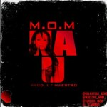 MoM – Na U