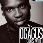 "INTERVIEW: Ogagus Chats With ""Yemi Alade"""