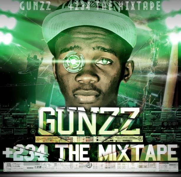 Gunzz – +234