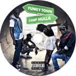 Camp Mulla – Prices ft Wizkid