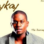 LEAK :Chykay – Street and Ajebo